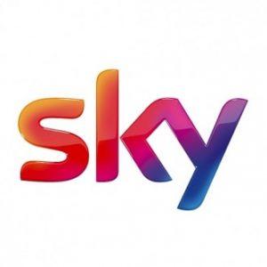 2822__330x330_sky_broadband_logo_2017 (2)-min